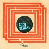 Sinnet - Coco Beware