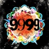 10. 9999 - THE YELLOW MONKEY