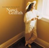 Nanci Griffith - Late Night Grande Hotel
