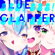 BLUE CLAPPER - hololive IDOL PROJECT