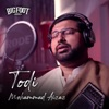 Todi (feat. Mohammad Aizaz) - Single