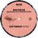 Master KG - Jerusalema (feat. Nomcebo Zikode) [Kid Fonque Remix]