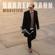 Moxified - Darren Rahn