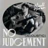 no-judgement-acoustic-single