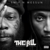 Smif-N-Wessun - The All artwork