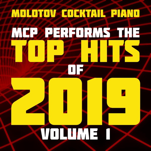 MCP Top Hits of 2019, Vol. 1 (Instrumental)