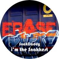 I'm The Snakkest - SNAKDADDY