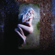 The Pretty Reckless - Death by Rock and Roll