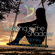 Walking in the Shadow - Ijan Zagorsky & Iaro SaxoValentiev