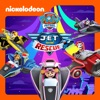 PAW Patrol: Jet to the Rescue - Synopsis and Reviews