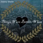 Johnny Stanec - Modern Girls