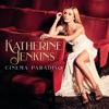 Katherine Jenkins - Cinema Paradiso artwork
