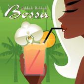 Disney Bossa - Bibbidi-Bobbidi-Boo