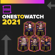 Artisti Vari - Ones to Watch 2021 - EP