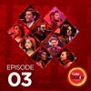 Coke Studio Season 10: Episode 3 - EP