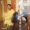 Strawtown - EP
