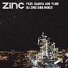 DJ Zinc - Flim (feat. Slarta Jon) [DJ Zinc D&B Vocal Mix] artwork