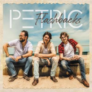 Petric - Flashbacks