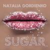 Natalia Gordienko - Sugar ilustración