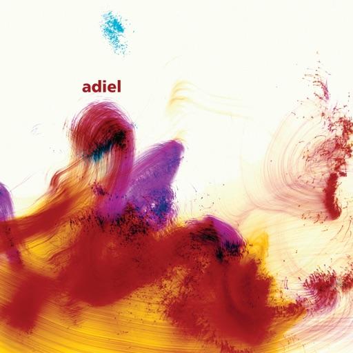 Method EP by Adiel