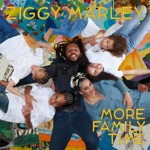 Ziggy Marley - Music Is in Everything (feat. Lisa Loeb)