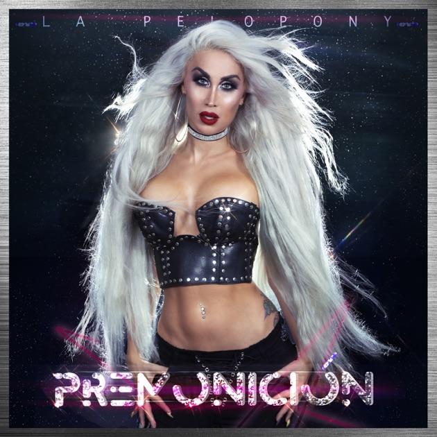 "La Pelopony >> Nuevo single ""Vampiros""  - Página 6 1200x630bb"