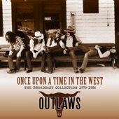 The Outlaws - Green Grass & High Tides