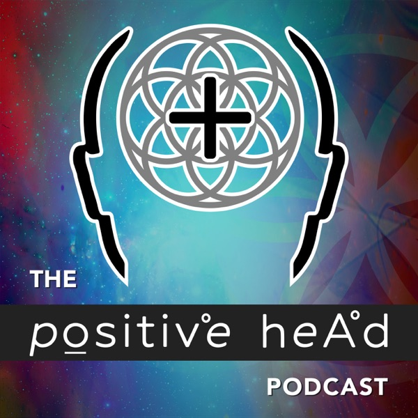 890: (P)Head Posse Episode Fifty-seven: Adam Theroux