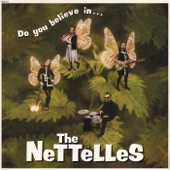 The Nettelles - I Don't Want To Talk To You