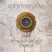 Whitesnake - Here I Go Again 87 (2017 Remastered Version)