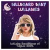 Billboard Baby Lullabies - The Man