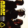 A$AP Forever (feat. Moby) - Single