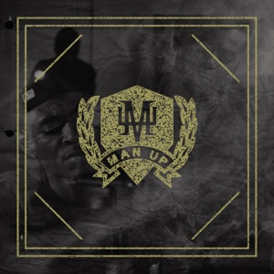 116 - Man up Anthem feat. Lecrae, Tedashii, Trip Lee & KB
