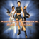 Alex C. - Angel of Darkness (feat. Yasmin K.) [Remixes] - EP