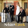 Schitt's Creek, Season 1 - Synopsis and Reviews
