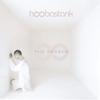 Hoobastank - The Reason artwork