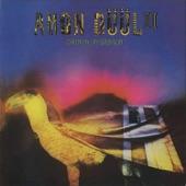 Amon Düül II - C.I.D. in Uruk