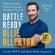 Ollie Ollerton - Battle Ready