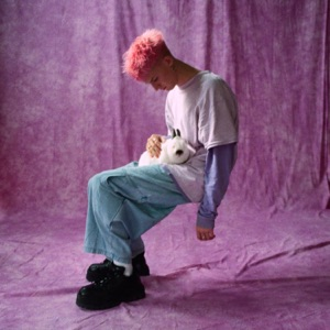 Gus Dapperton - Fill Me Up Anthem