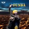 Saala Vella Funda Single