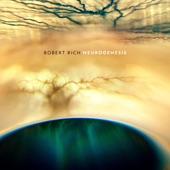 Robert Rich - Dendritic