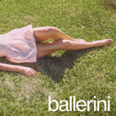 Club Ballerini Album Version  - Kelsea Ballerini