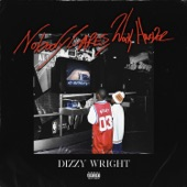 Dizzy Wright - Champagne Service