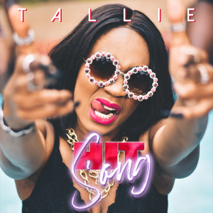 Tallie - Hit Song