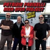 Area Open Project - Il bandito del deserto (Live)