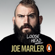 Joe Marler - Loose Head