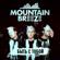 Быть с тобой - Mountain Breeze