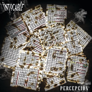 Intocable – Nadie Es Indispensable – Single [iTunes Plus AAC M4A]