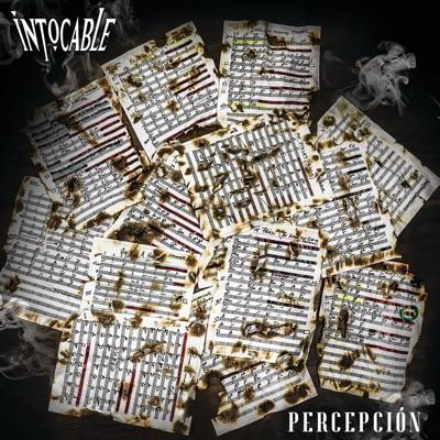 Percepción MP3 Download