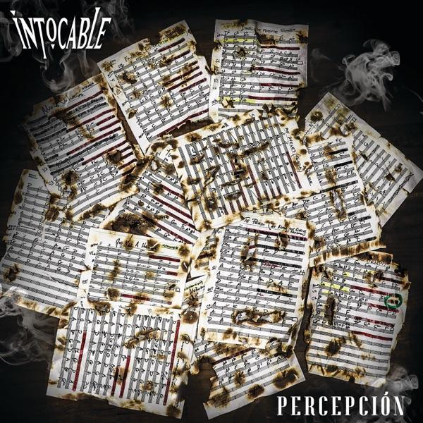 Intocable - Percepción album wiki, reviews